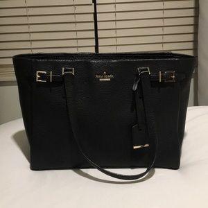 e20345c97db9 Women's Black Belt Bags | Poshmark